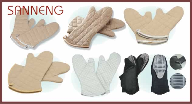 San Neng Gloves